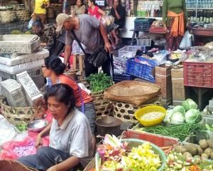 Bali-Cooking-Class-Pasar-Tradisional