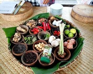 Bali-Cooking-Class-Payuk