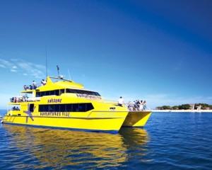 Bali-Cruises-Bounty-Cruise