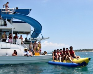 Bali-Cruises-Watersport