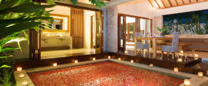 Bali-Grand-Akhyati-Villas-Honeymoon-Package-Private-Pool-Villa