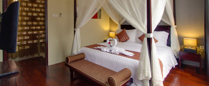 Bali-18-Suites-Villas-Honeymoon-Package-Bedroom-Villa