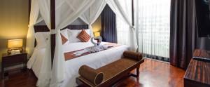 Bali-18-Suites-Villas-Honeymoon-Package-Honeymoon-Set-Up
