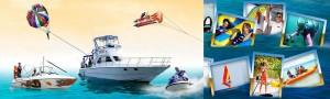 Bali-WaterSports