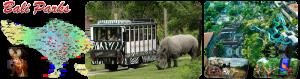 Bali-parks-endangered
