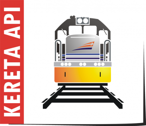 endangered kereta api - train icon