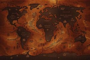 World-Background2