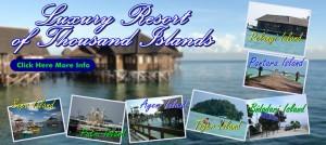banner-resort