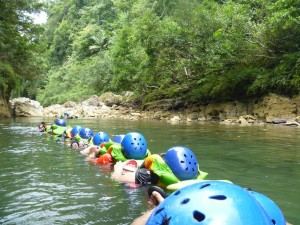 bodyrafting5