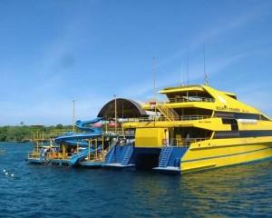 bounty-cruise