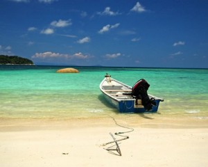lombok2