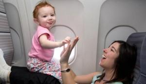 perjalanan-udara-bersama-bayi