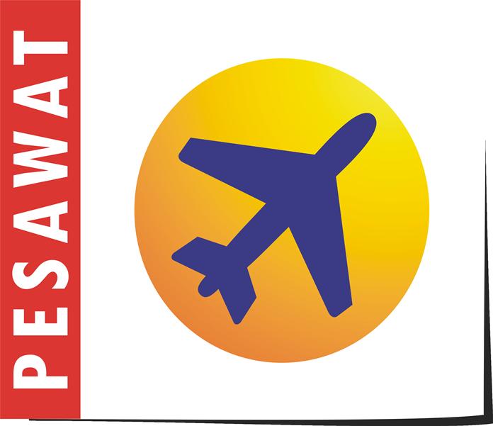 Endangered Tiket Pesawat Murah