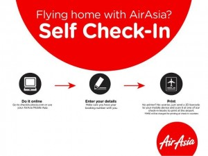 web-check-in-air-asia