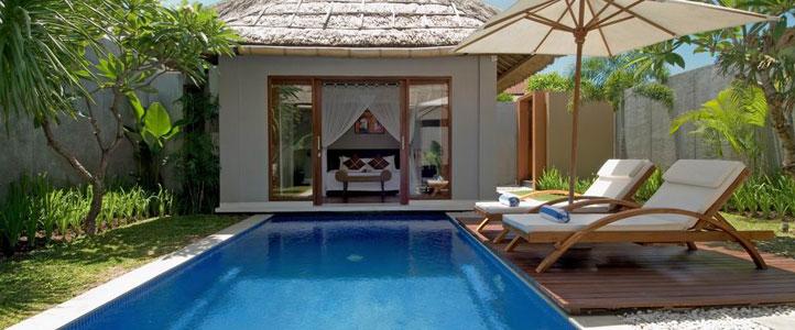 1-Bedroom-Pool-Villa1