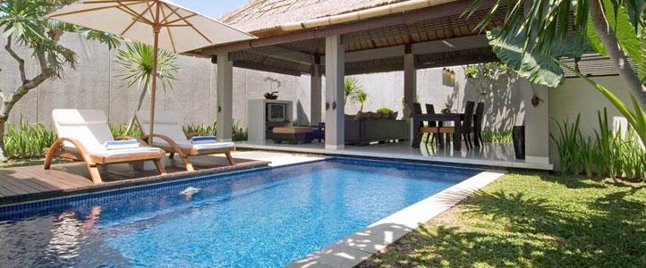 1-Bedroom-Pool-Villa2