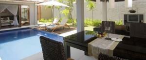 1-Bedroom-Pool-Villa3