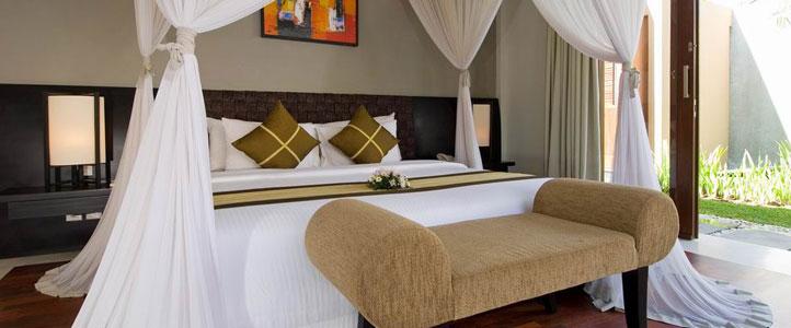 1-Bedroom-Pool-Villa7