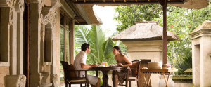 Bali-Pitamaha-Resort-Honeymoon-Package-Welcome-Garden-Villa