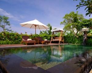 Bali-The-Hill-Villas-Honeymoon