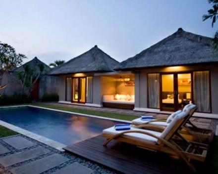 Home-Villa-Jerami