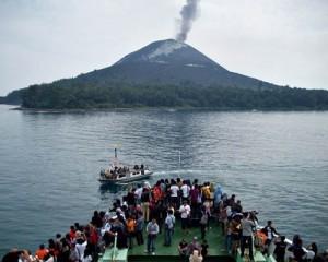 Krakatau1