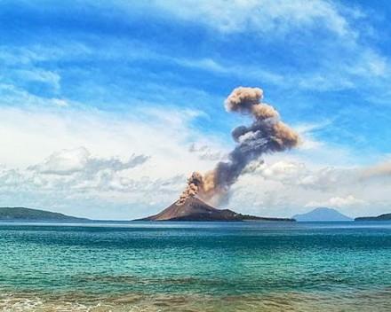 Krakatau2
