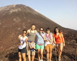 Krakatau7