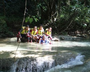 bodyrafting2