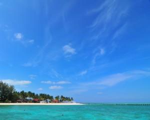 Derawan-Island-11