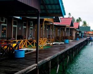 Derawan-Island-14