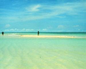 Derawan Island 6