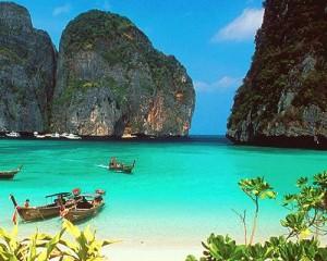 Ko-Phi-Phi-Thailand3