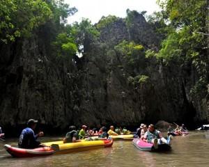 Thailand_Phang_Nga_bay2