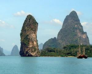 Thailand_Phang_Nga_bay4