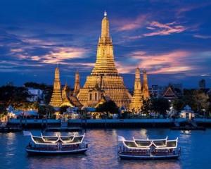 Wat-Arun-Temple-Thailand