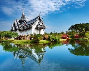 bangkok-pattaya-thailand