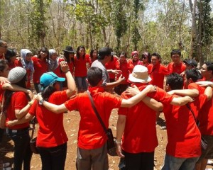outbound2