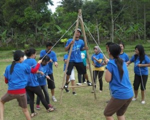 outbound4