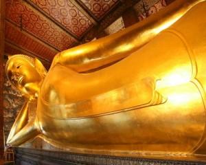 wat-po-thailand