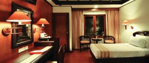 Hotel Bann6