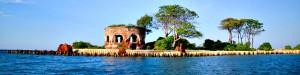 Banner Pulau Seribu Tour