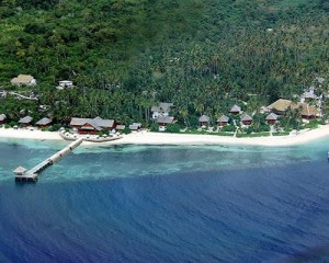 Dream-of-Wakatobi2