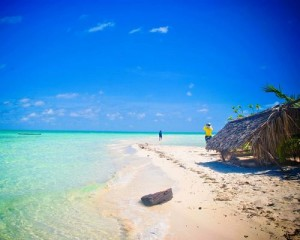 Dream-of-Wakatobi4