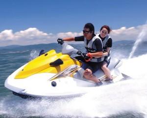 Jet-Ski-Bali