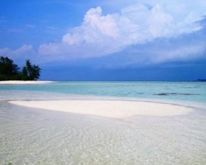 Karjaw-Pulau-Gosong