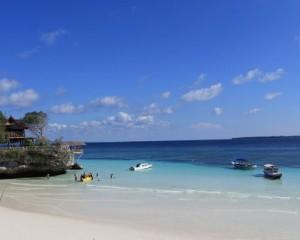 Tanjung-Bira