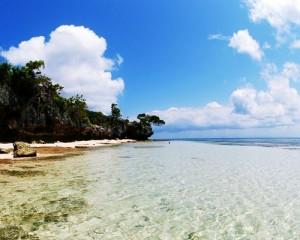 Tanjung-Bira4