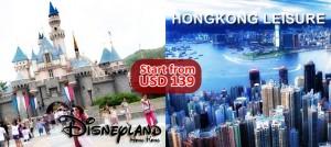 hongkong-banner