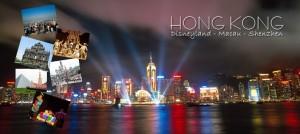hongkong-tours